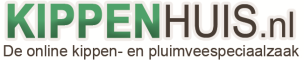 kippenhuis.nl logo