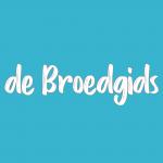 Broedgids